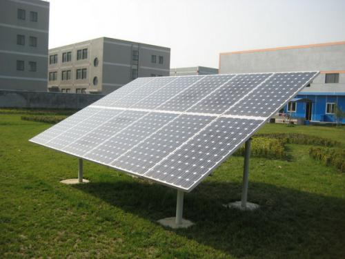 1000W-Off-Grid-Solar-Power-System-Stand-alone-PV-Solar-Generator-for-Home-Used-35097.jpg